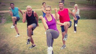 21 vědeckých faktů, které vás zaručeně nabudí ke cvičení
