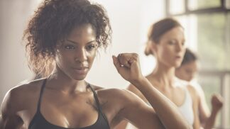 Ředitel centra pro zdraví odhalil metodu cvičení, díky které budete mít energie na rozdávání