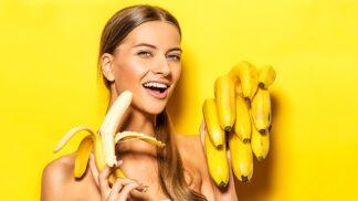 5 potravin, které dokazují, že jedení ze stresu či depky vůbec není špatný nápad!