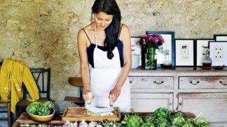 Vaření podle horoskopu: Blíženci milují sladké i slané, Ryby jsou v kuchyni nápadité