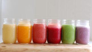 Na zdraví! Těchto 8 zeleninovo-ovocných nápojů útočí na rakovinu, Alzheimera i špatnou erekci