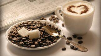 Češi jako milovníci kávy: Jakou preferují muži a na jaké si nejvíce pochutnají ženy