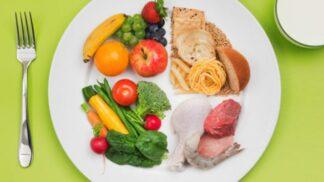 Znáte dietu CICO? Můžete si při ní jíst, co chcete!