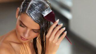 Barvy na vlasy způsobují rakovinu: Jedno balení obsahuje až 5000 karcinogenů