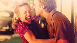 Jedině s voděodolnou řasenkou: Romantické filmy vhodné pro valentýnský večer