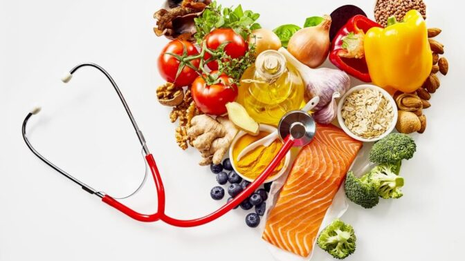 Potravinoví zabijáci: Co určitě nejíst syrové
