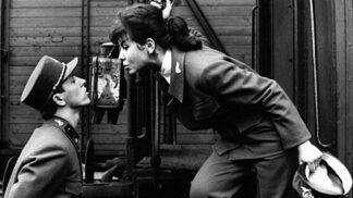 Režisér Jiří Menzel dnes slaví 81. narozeniny. Oscar za Ostře sledované vlaky byl podle něj dílem náhody