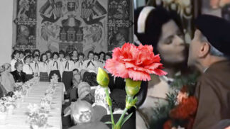 Uběhlo 98 let od založení Komunistické strany Československa: Zavzpomínejte na nejblbější komunistické kecy
