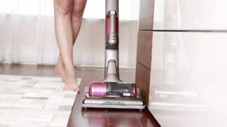 ÚKLIDOVÝ HOROSKOP: Měla byste se pustit do mytí oken nebo si raději vytřídit šatník?