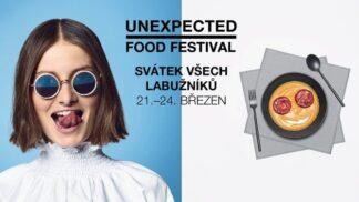 Souboj šéfkuchařů na Chodově! Na food festival dorazí i Bouček nebo Jandová