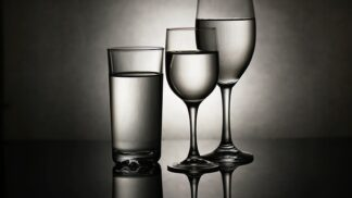 Královna tekutin: Znáte pozitivní účinky pití vody? Pomáhá předcházet kocovině, ale i zvedá náladu
