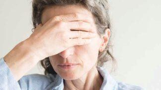 Pacientů s mozkovou mrtvicí přibývá: Jak této zákeřné nemoci předcházet?