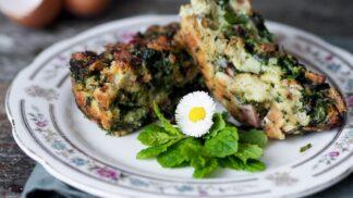 Tajemství z babiččiny kuchyně: Jak se dělalo tradiční velikonoční pečivo? Máme pro vás recepty!