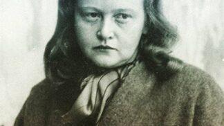 Nacistická stvůra Ilse Koch a svlékání kůže zaživa. Před 74 lety byl osvobozen koncentrační tábor Buchenwald