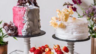 Svatební trendy roku 2019: Jak docílit toho, aby byla vaše svatba dokonalá