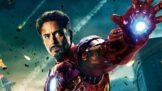 Avengers vrací úder: Polovina života ve vesmíru je vyhlazena, přežijí jen ti nejlepší. Přinášíme zajímavosti z natáčení filmu