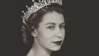 Největší skandály a pikantnosti ze života Alžběty II. Nejdéle vládnoucí královna dnes slaví 93. narozeniny