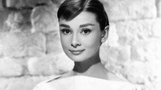 Umírala hlady! Krušné dětství Audrey Hepburn, která by dnes oslavila 90. narozeniny