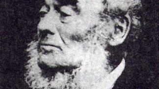 Legendární lupič Babinský nebyl žádný hrdina! Zbabělý zlodějíček a vrah zemřel jako zahradník v ženské věznici