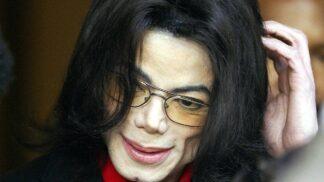 Král popu Michael Jackson by oslavil 61. narozeniny: Znáte nechutná tajemství jeho ložnice?