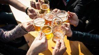 Pivo na Náplavce: Co nejlepšího si dát z pětapadesáti tuzemských minipivovarů