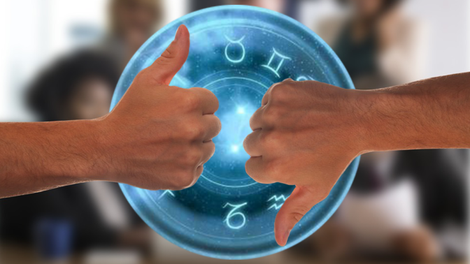 Horoskop: Znáte svoje silné stránky? Naučte se je využívat
