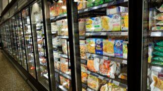 Potravinová banka vPraze chce všechny naučit neplýtvat potravinami: 8. projekt, který můžete podpořit