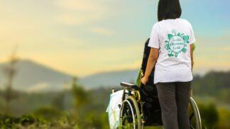 Sociální služby SOVY plánují vylepšit vybavení pro zdravotně postižené a seniory: 9. projekt, který můžete podpořit