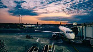 Seznam věcí, které si neberte do letadla, pokud o ně nechcete přijít