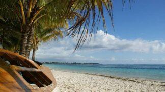 Zkuste štěstí a vyhrajte dovolenou v hodnotě 100 000 Kč nebo další skvělé ceny!