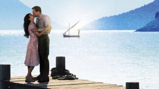 Mandolína kapitána Corelliho: Ženami milovaný film, který rozvedl Nicolase Cage