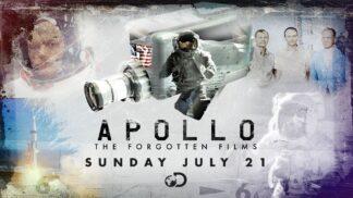 10 věcí, které možná nevíte o Neilu Armstrongovi