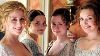Jane Austenová zemřela před 202 lety: Zapomeňte na Darcyho a dejte šanci i ostatním hrdinům
