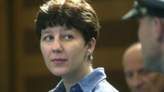 Bestiální vražedkyně Dana Stodolová má 49: Jak bývalá striptérka mučila ubohé seniory?