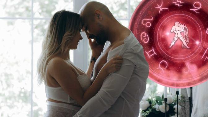 Horoskop lásky na září 2020: Přinese vám babí léto osudovou lásku?