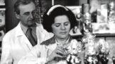 Nesmělý herec Zdeněk Řehoř. Měl tři osudové ženy, s tou poslední se do konce života nenáviděli