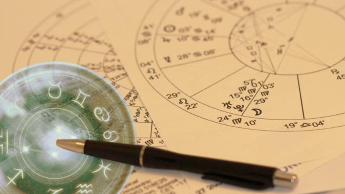 Horoskop plný čísel: Jak si numera zahrají s jednotlivými znameními