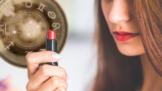 Líčení podle horoskopu: Blíženci nepotřebují výrazné líčení, Panny musí mít vše dokonalé