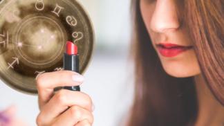 Horoskop krásy: Kdo by se měl nechat ostříhat a pro koho je vhodné ošetření dekoltu?