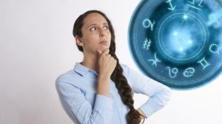 Filmový horoskop: Jaké preferuje filmy podle svého znamení zvěrokruhu?