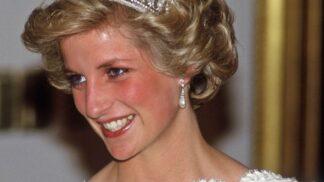 Před 22 lety plakal celý svět, zemřela královna lidských srdcí Lady Di: Jaká ale prý byla doopravdy?