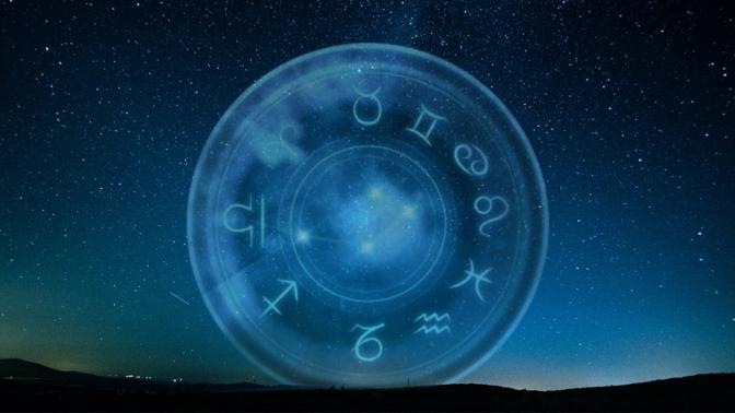 Horoskop závislostí: Čeho se máte vyvarovat?