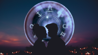 Horoskop lásky na březen 2020: Panny mohou začít hledat jinde, Račice se ocitnou v pokušení
