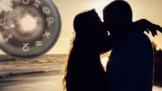 Horoskop spřízněných duší: Co udělat proto, abyste už nebyli single