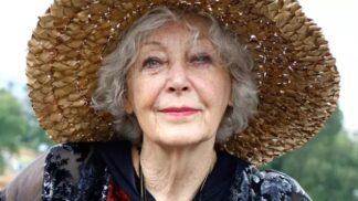 Před dvěma lety odešla herečka Květa Fialová: Proč celý život pohrdala muži?
