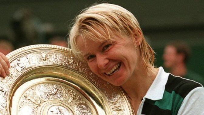 Krutý osud: Dnes by Jana Novotná, která zemřela na rakovinu ženských orgánů, oslavila 51. narozeniny