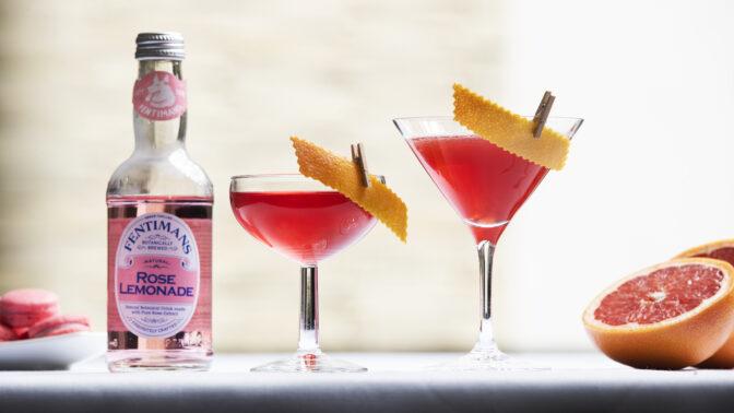 #pinktober: Která restaurace se zapojí do boje s rakovinou prsu růžovým menu a ve které vystoupí Divokej Bill