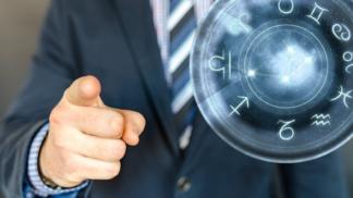 Horoskop zaměstnání: V jaké práci budete nejúspěšnější