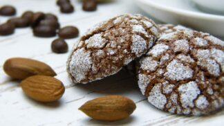 Netradiční cukroví, které se u vás doma stane hitem Vánoc