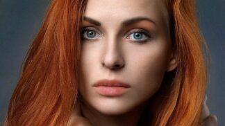 Buďte svůdná jako Šeherezáda: Barvení hennou zvládne každá, má to ale rizika